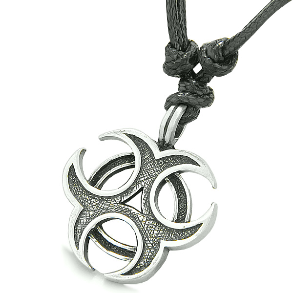 Celtic Knots And Talismans Amulet Popular Celtic Hazard Symbol