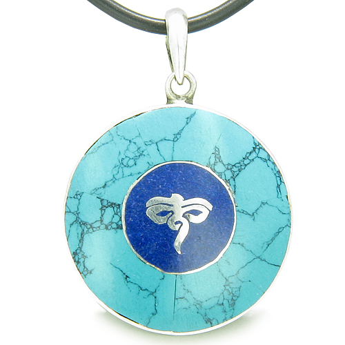 Good luck charms amulet ancient tibetan buddha all for Does buddha bring good luck