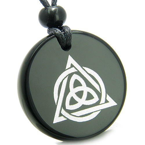 The Eye Amulet   Magic Amulets And Meanings