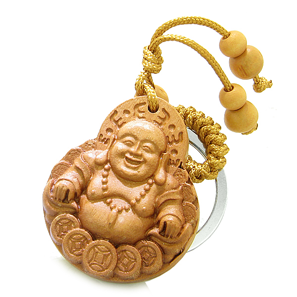 Tomovetonewba Happy Buddha And Good Luck Feng Shui Symbols