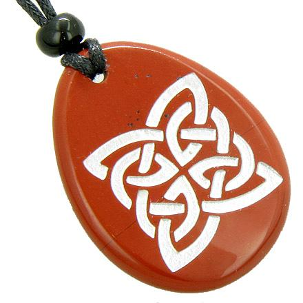 Ancient Tibetan Celtic Symbols Protection and Good Luck Powers Amulets and Talismans