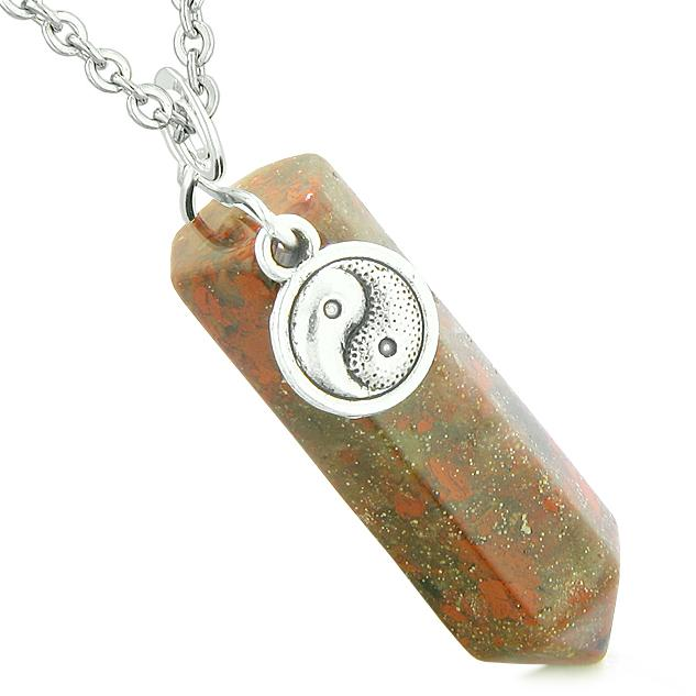 Dragon Blood Gemstone Feng Shui Gifts and Jewelry