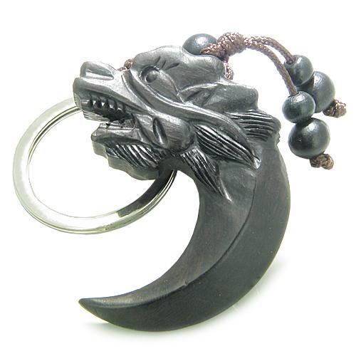 View All Lucky and Courage Dragon Good Luck Symbol Amulets and Talismans