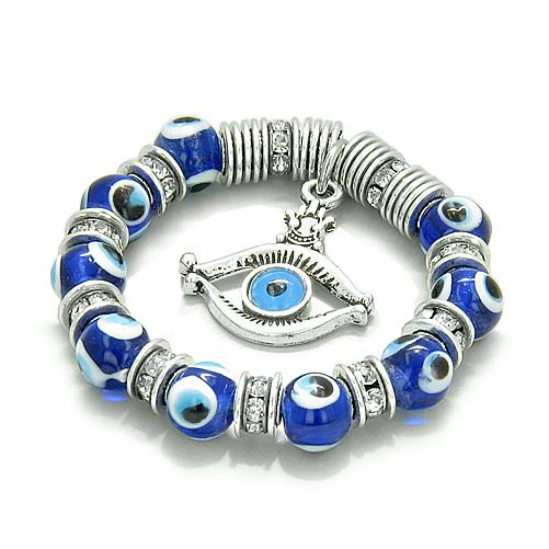 Evil Eye Protection Magical Unique Bracelets