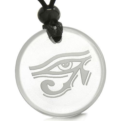 View All Ancient Egyptian Eye of Horus Protection Symbols Amulets and Talismans