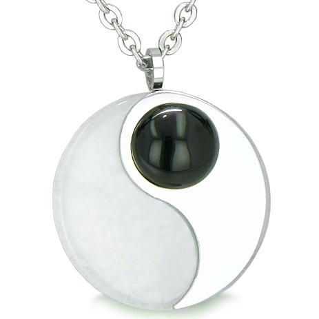 Good Luck Powers Colorful and Fun Quartz Gemstone Feng Shui Gifts and Jewelry