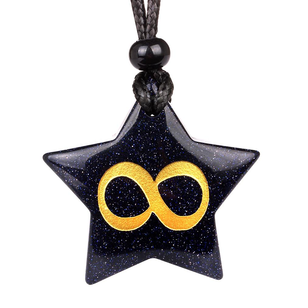 View All Infinity Tibetan Symbols Amulets and Talismans