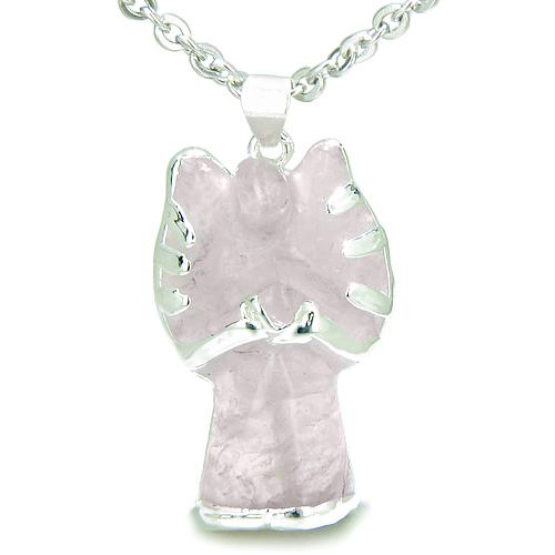 Love Talisman Angel Jewelry and Gifts