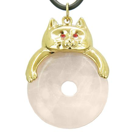 Love Talisman Feng Shui Jewelry and Amulets