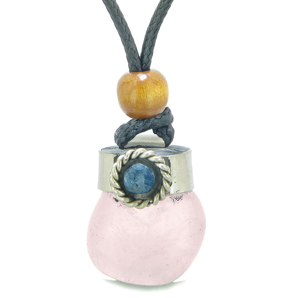 View All Love Amulets and Talismans