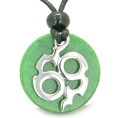 Unique Medallions Protection from Evil Eye Jewelry Amulets and Talismans