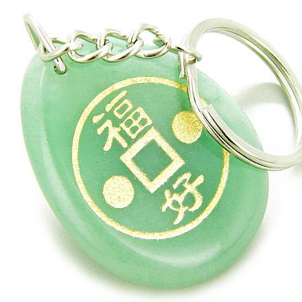 View All Amulets and Talismans Unique Good Luck Protection Powers Keychains and Gifts