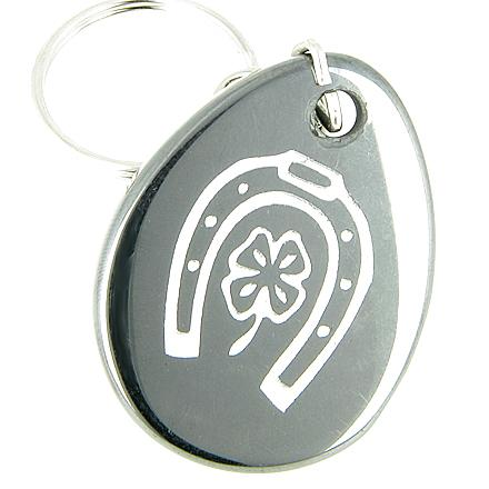 Amulets and Talismans Natural Gemstones and Wish Stones Powers Keychains and Gifts
