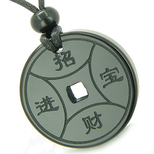 Onyx and Agate Gemstone Feng Shui Jewelry and Gifts