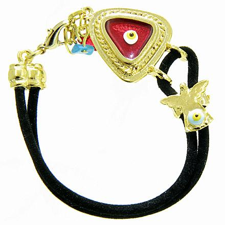 Protection From Evil Eye Unique Bracelets