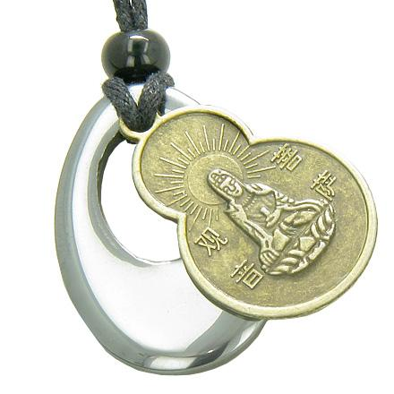 View All Ancient Tibetan Lucky Kwan Yin Quan Symbols Amulets and Talismans