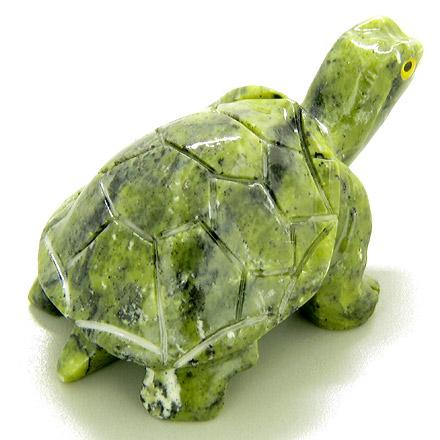 View All Lucky Turtle Totems Good Luck Energy Amulets and Talismans