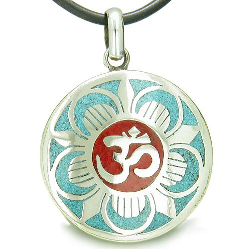 Turquoise Gemstone Feng Shui Jewelry and Gifts