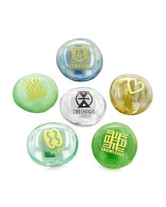 Inspirational Amulets Ancient Symbols Self Esteem Encouragement Patience Glass Engraved Stones